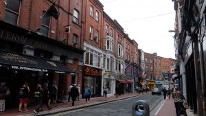 Dublin (Irland)