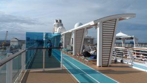 Deck 14 (Mein Schiff 5)